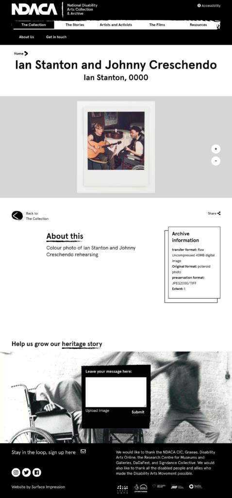 ndaca-website-archiveitem