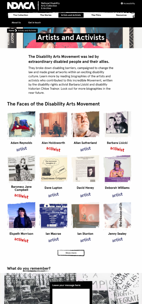 ndaca-website-artists